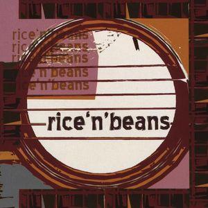 Rice N' Beans