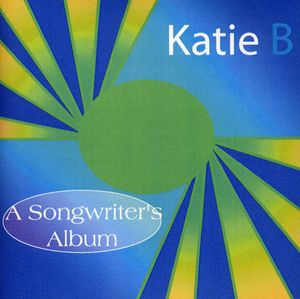 Songwriters Album