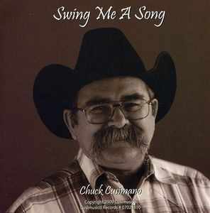 Swing Me a Song