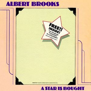 A Star Is Bought (2017 Reissue)