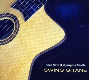 Swing Gitane