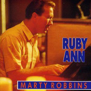 Rockin Rollin Robbins 3