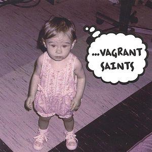 Vagrant Saints