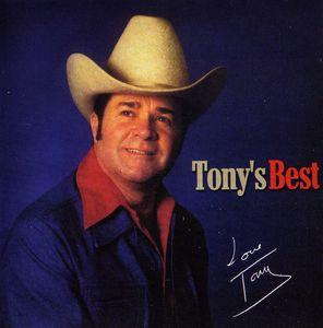 Tony's Best