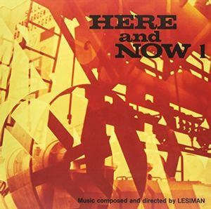 Here & Now 1
