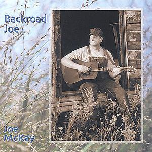 Backroad Joe