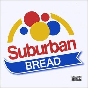 Suburban Bread