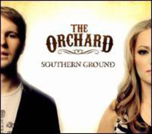 Southern Ground [Import]