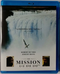 Mission: 30th Anniversary