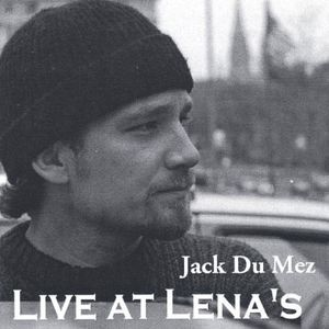 Live at Lenas