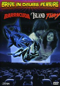 Barracuda /  Island Fury