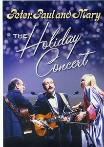The Holiday Concert