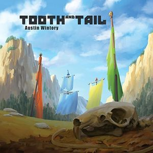 Tooth & Tail