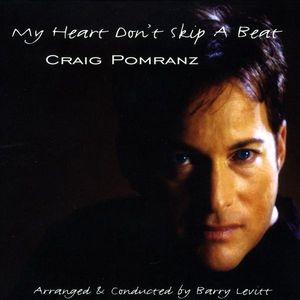 My Heart Don't Skip a Beat