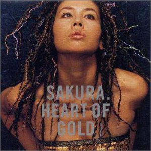 Heart of Gold [Import]