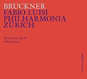 Symphony 4
