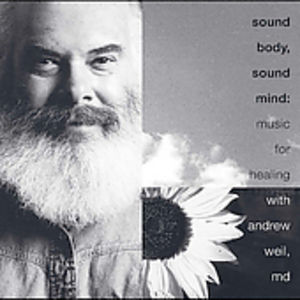 Sound Body, Sound Mind