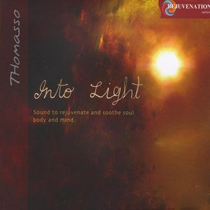 Into Light /  Various