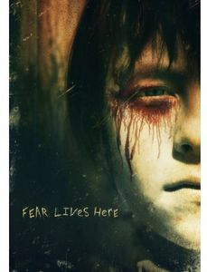 Fear Lives Here