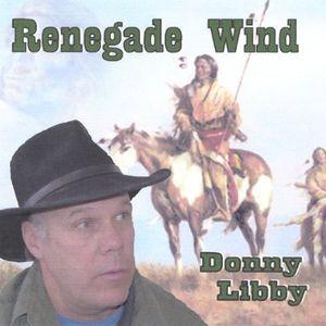 Renegade Wind