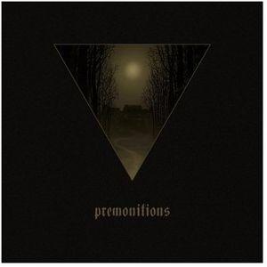Premonitions [Import]