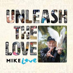 Unleash The Love