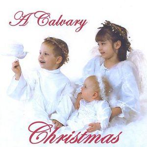 Calvary Christmas