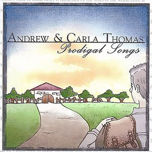 Prodigal Songs