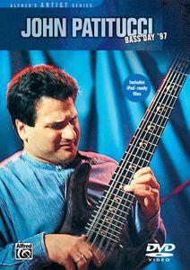 Bass Day '97
