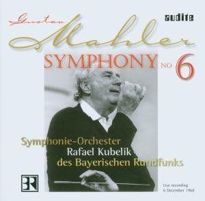 Symphony 6