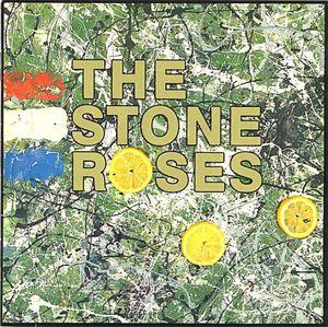 Stone Roses [Import]