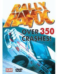 Rally Havoc
