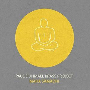 Maha Samadhi [Import]