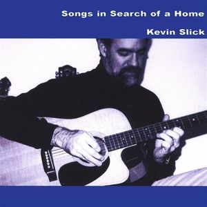 Songs in Search of a Home
