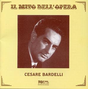 Rigoletto /  Il Trovatore /  Chenier /  Tosca