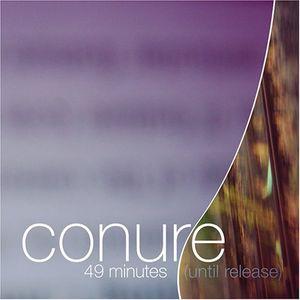 49 Minutes Until Release