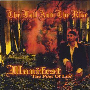 Fall & the Rise
