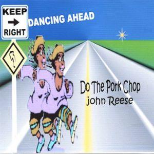 Do the Pork Chop