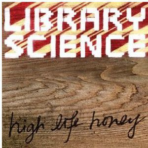 High Life Honey
