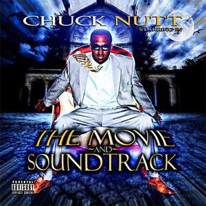 Nutt, Chuck
