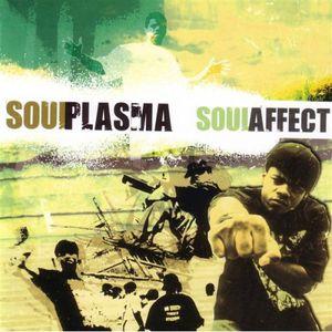 Soul Affect