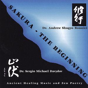 Sakura: The Beginning