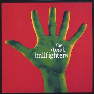Dead Bullfighters