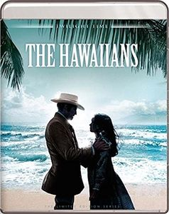 Hawaiians [Import]