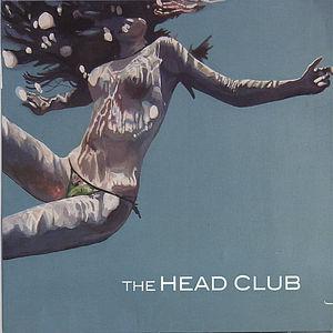 Head Club