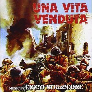 Una Vita Venduta (Original Soundtrack) [Import]