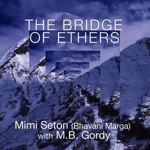 Bridge of Ethers
