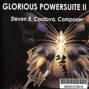 Glorious Powersuite 2