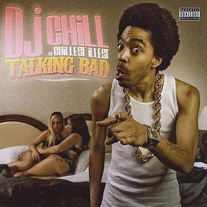 Talkin Bad
