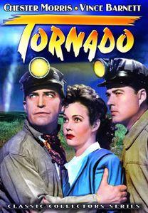 Tornado (1943)